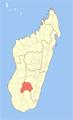Madagascar-Ihosy District.png