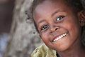 Madagascar Kids 13 (4840609158).jpg