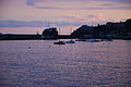 Madeira-01-0008 (7337304568).jpg