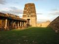 Madhavraya temple.webp