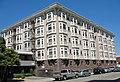 Madison Park Apartments (Oakland, CA).JPG