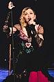 Madonna - Rebel Heart Tour (Philadelphia) (21519996158) (cropped2).jpg