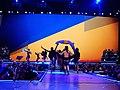 Madonna Rebel Heart Tour 2015 - Stockholm (23123608240).jpg