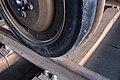 Madrid - Fargo Power-Wagon WM300 - 130120 101242.jpg