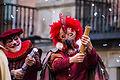 Madrid - Pregón carnaval - 130209 180440.jpg