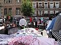 Madrid 2009-06-08 10.JPG