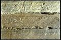 Maeshowe, Orkney - KMB - 16000300014451.jpg