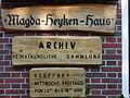Magda Heyken Haus Hage01.JPG