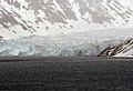 Magdalenefjorden 2013 06 07 2255 (10162720125).jpg