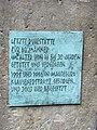 Magdeburg FH 60 Tote Klausener Str..JPG