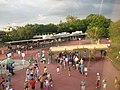 Magic Kingdom, Disney World - panoramio (1).jpg