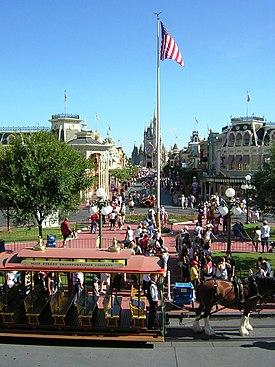 Biggest Disney World Hotel Rooms