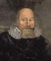 Magnus Brahe. Oljemålning på duk - Skoklosters slott - 13447.tif