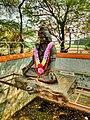 Mahadeva @ Latur.jpg