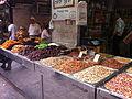Mahane Yehuda Market (5101374150).jpg