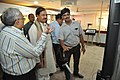 Mahesh Sharma Visits NDL - NCSM - Kolkata 2017-07-11 3509.JPG