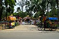 Main Entrance - Digha Science Centre - New Digha - East Midnapore 2015-05-02 9515.JPG