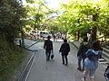 Main Hall, Kiyomizu-dera in 2013-5-2 No,20.JPG