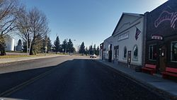 Main St Ririe Idaho Nov 2016.jpg
