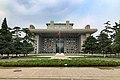Main building of Beijing Normal University (20200921154115).jpg