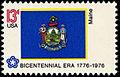 Maine Bicentennial 13c 1976 issue.jpg