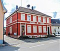 Mairie-école de Courtavon.jpg