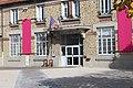 Mairie Esbly 3.jpg