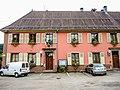 Mairie d'Oberbruck.jpg