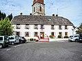 Mairie de Plancher-Bas.jpg