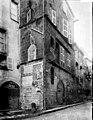 Maison - Clermont-Ferrand - Médiathèque de l'architecture et du patrimoine - APMH00035282.jpg