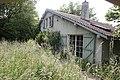 Maison Hainard - Bernex - img33734.jpg