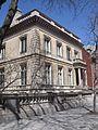 Maison Joseph-Aldéric Raymond 08.jpg