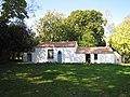 Maison de Charles Milcendeau.jpg