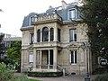 Maison dite chateau de la greve 28 rue Merlin de Thionville Suresnes.jpg