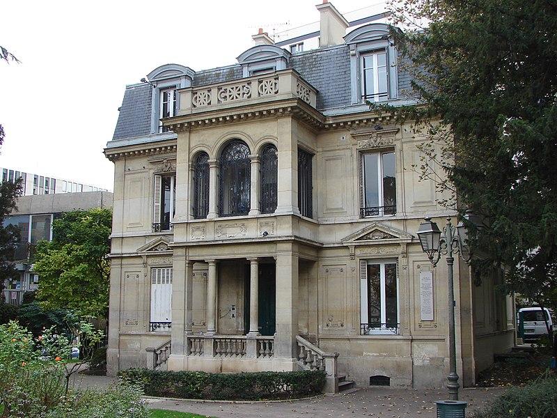 Maison  Ef Bf Bd Restaurer Grand Terrain  Ef Bf Bd Mayotte