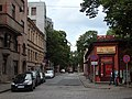 Maiznīcas iela.JPG