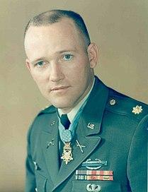 Maj Roger Donlon.jpg