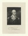 Major General Nathaniel Greene (NYPL b12610613-423692).tiff