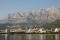 Makarska222.jpg