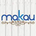 Makau-boutique.jpg