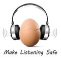 MakeListeningSafeWHOsmall.png