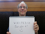 Making-Wikipedia-Better-Photos-Florin-Wikimania-2012-41.jpg