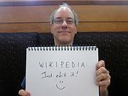 Making-Wikipedia-Better-Photos-Florin-Wikimania-2012-41.jpg