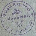 Makownica stamp.JPG