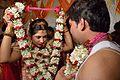 Mala Badal - Bengali Hindu Wedding - Howrah 2015-12-06 7697.JPG