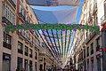 Malaga, Malaga (20110822-DSC02832).jpg