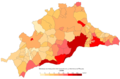 Malaga densidad población 2018.png