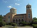 Malbis Memorial Church Sept 2012 05.jpg