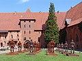 Malbork castle 16.jpg