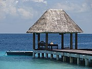 Maldives 00175.JPG